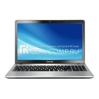 Ремонт ноутбука Samsung 300E5E