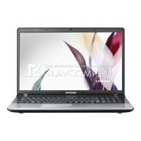 Ремонт ноутбука Samsung 300E7A