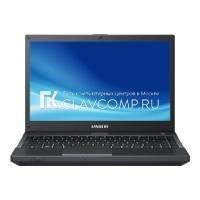 Ремонт ноутбука Samsung 300V3A