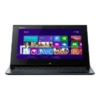 Ремонт ноутбука Sony VAIO Duo 11 SVD1121P2R