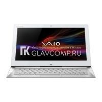 Ремонт ноутбука Sony VAIO Duo 13 SVD1321H4R