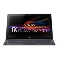 Ремонт ноутбука Sony VAIO Duo 13 SVD1321J4R