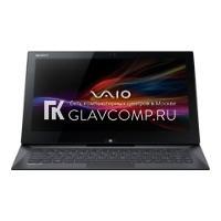Ремонт ноутбука Sony VAIO Duo 13 SVD1321Z9R