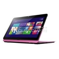 Ремонт ноутбука Sony VAIO Fit A SVF11N1L2R