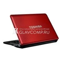 Ремонт ноутбука Toshiba NB510-A3R