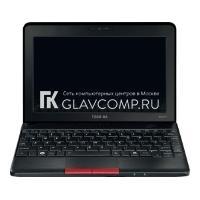 Ремонт ноутбука Toshiba NB510-C5R