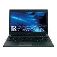 Ремонт ноутбука Toshiba PORTEGE R830-S8332