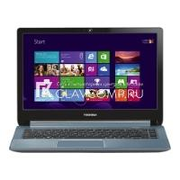 Ремонт ноутбука Toshiba SATELLITE U940-D4M