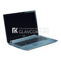 Ремонт ноутбука Toshiba SATELLITE U940-DPS