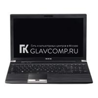 Ремонт ноутбука Toshiba TECRA R950-DFK