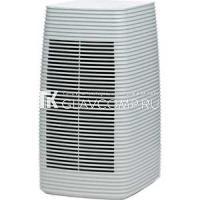 Ремонт очистителя воздуха Bimatek AP400
