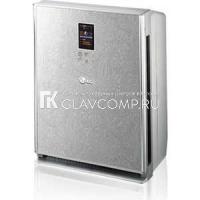 Ремонт очистителя воздуха LG PS-N550WPB