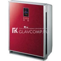 Ремонт очистителя воздуха LG PS-N550WPR