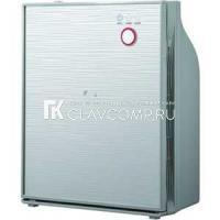 Ремонт очистителя воздуха LG PS-P700WFW