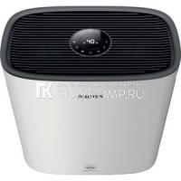 Ремонт очистителя воздуха Philips HU5930/10