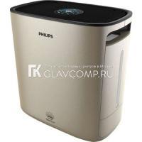 Ремонт очистителя воздуха Philips HU5931/10