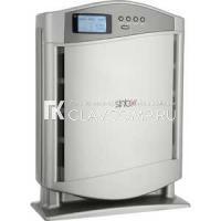 Ремонт очистителя воздуха Sinbo SAP-5501