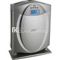 Ремонт очистителя воздуха Sinbo SAP-5502