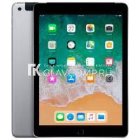 Ремонт планшета Apple iPad(2018)128GB Wi-Fi SpaceGr(MR722RU/A)