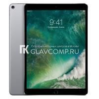 Ремонт планшета Apple iPad Pro 10.5 256 Gb Wi-Fi + Cellular Space Grey