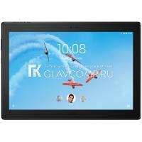 Ремонт планшета Lenovo Tab4 10 Plus TB-X704L 64Gb LTE Black (ZA2R0039RU)