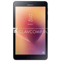 Ремонт планшета Samsung Galaxy Tab A 8.0 2017 16Gb LTE Black