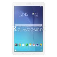 "Ремонт планшета Samsung Galaxy Tab E 9.6"" 8Gb 3G White (SM-T561)"