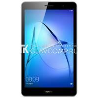 Ремонт планшета Huawei MediaPad T3 16Gb LTE Grey (KOB-L09)