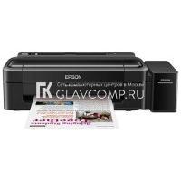 Ремонт принтера Epson L132