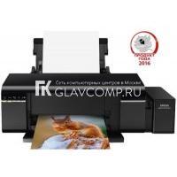 Ремонт принтера Epson L805