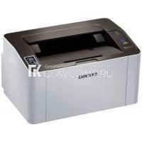 Ремонт принтера Samsung SL-M2020W