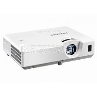 Ремонт проектора Hitachi CP-EX302N