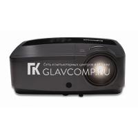 Ремонт проектора ViewSonic PG603X