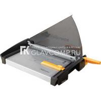 Ремонт резака Fellowes Plasma A3/40 листов длина резки 455мм (FS-54111)