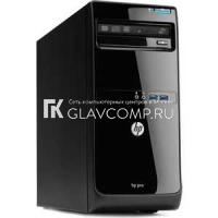 Ремонт системного блока HP Pro 3500 MT (G9E05EA)