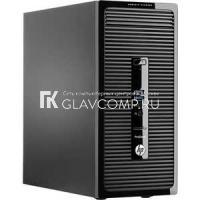 Ремонт системного блока HP Prodesk 400 G2 (K3R86EA)