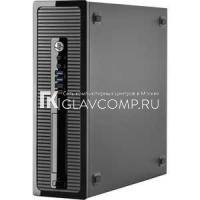 Ремонт системного блока HP ProDesk 400 SFF (D5T97EA)