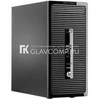 Ремонт системного блока HP ProDesk 490 MT (J4B01EA)