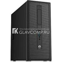 Ремонт системного блока HP ProDesk 600 MT (E4Z60EA)