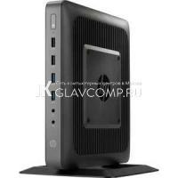 Ремонт системного блока HP t620 DC (F5A52AA)