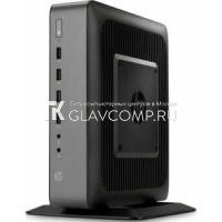 Ремонт системного блока HP t620 QC (F5A62AA)