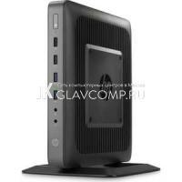 Ремонт системного блока HP t620 QC (F5A63AA)