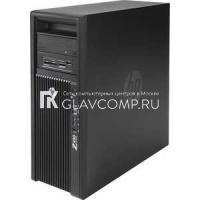Ремонт системного блока HP Z420 (WM593EA)