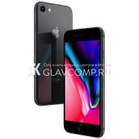 Ремонт смартфона Apple iPhone 8 64GB Space Gray (MQ6G2RU/A)
