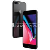 Ремонт смартфона Apple iPhone 8 Plus 64GB Space Gray (MQ8L2RU/A)