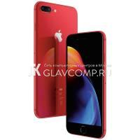Ремонт смартфона Apple iPhone 8 Plus (PRODUCT)RED Special Edition 64Gb