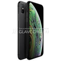 Ремонт смартфона Apple iPhone XS 64GB Space Grey (MT9E2RU/A)