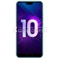 Ремонт смартфона Honor 10 64Gb Blue (COL-L29)