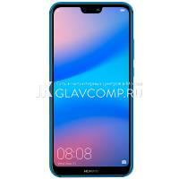 Ремонт смартфона Huawei P20 Lite Blue Ultramarine (ANE-LX1)