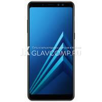 Ремонт смартфона Samsung Galaxy A8+ (2018) Black (SM-A730F)